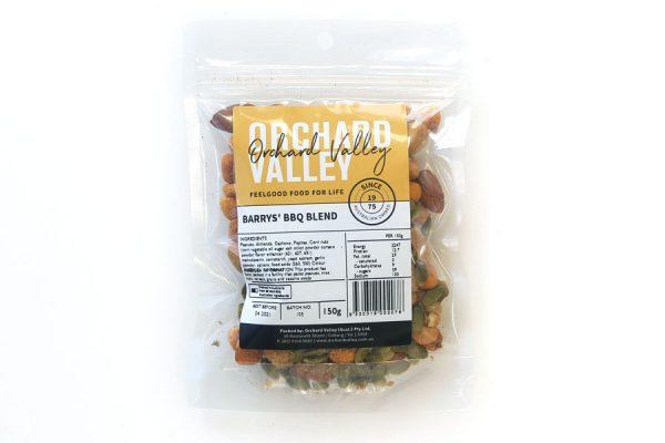 Australianfood