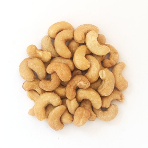 Cashews Unsalted