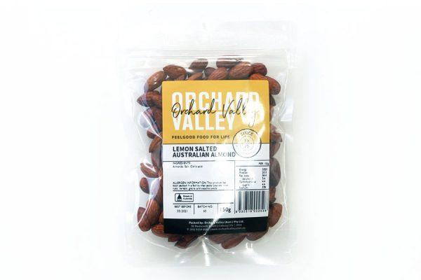 australianalmonds