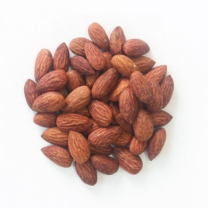 Australian Lemon Salted Almond